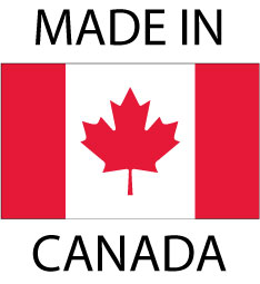 picture relating to Printable Canadian Flag referred to as Canada Flag Photographs