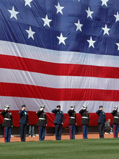United state military flag pictures cell phone wallpaper publicscrutiny Image collections