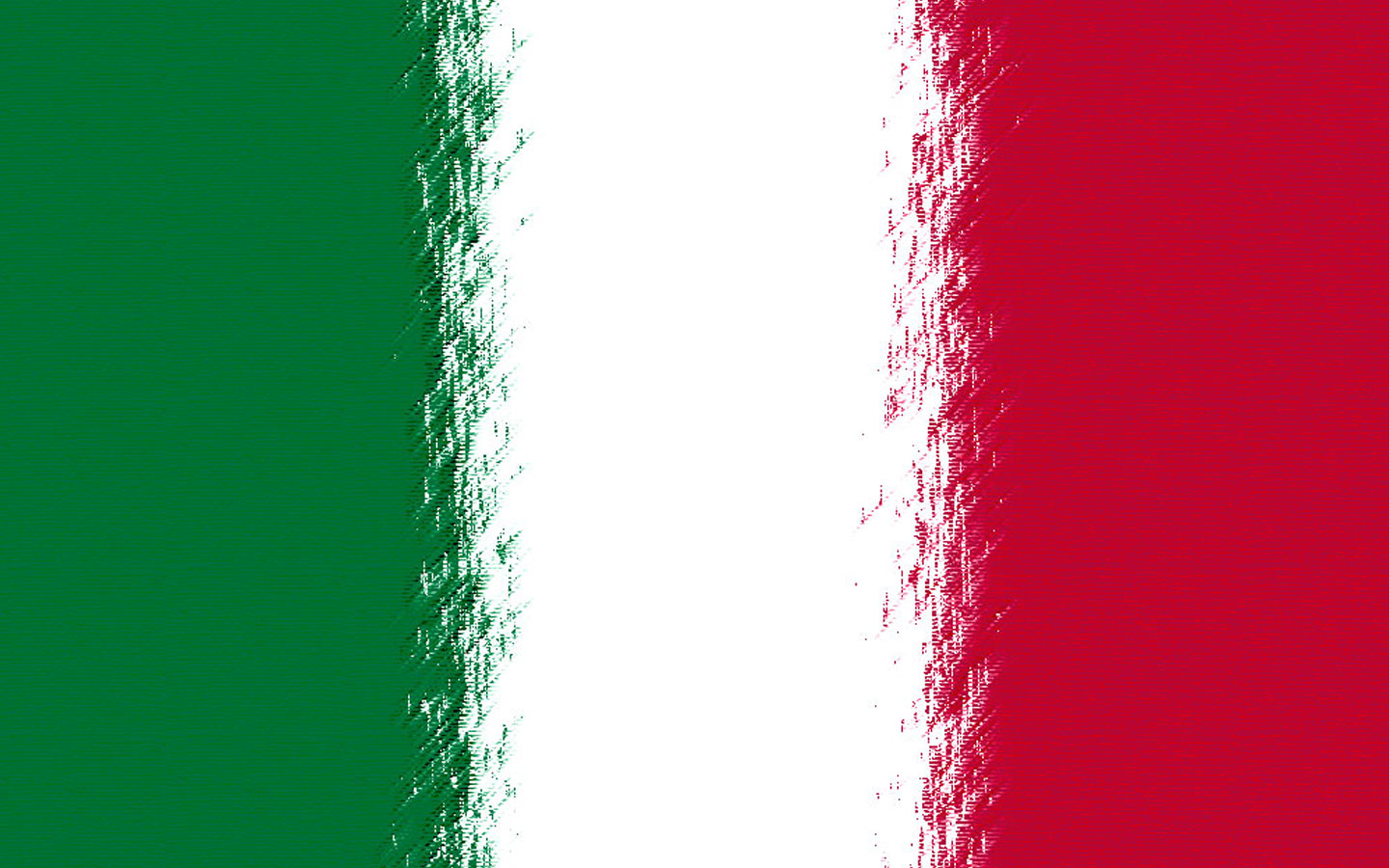 graphic relating to Printable Italy Flag called Italy Flag Visuals