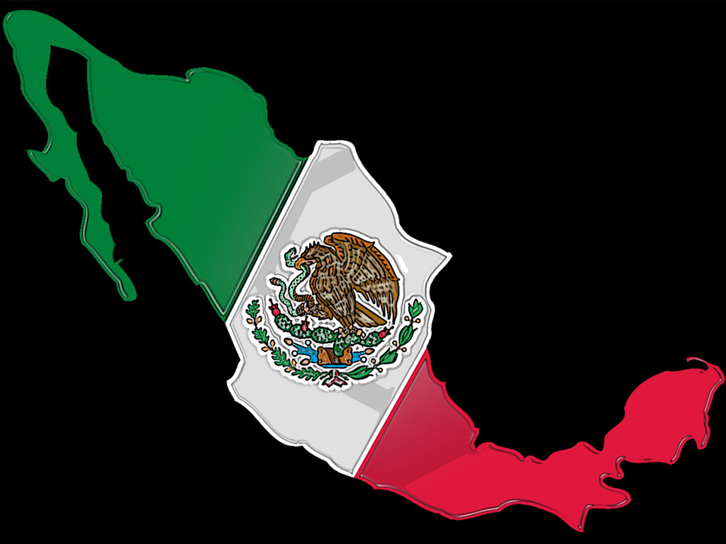 mexican flag wallpaper hd wallpapers plus