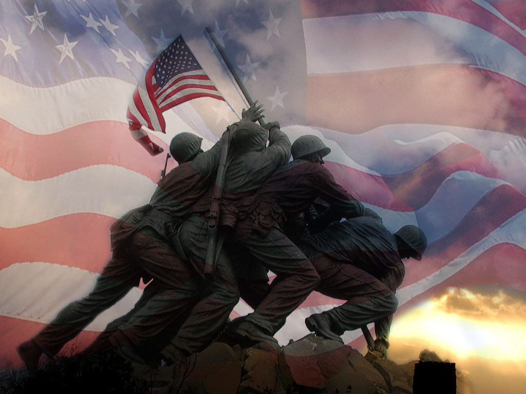 State military flag pictures desktop wallpapers publicscrutiny Image collections