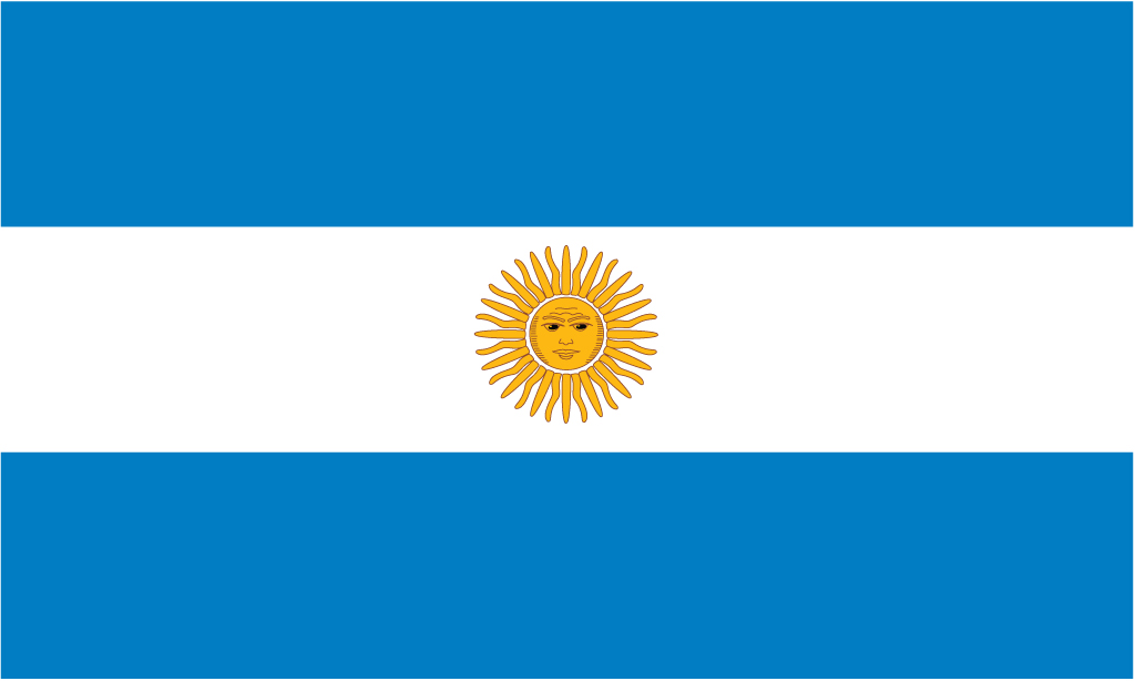 Argentina Flag Meaning