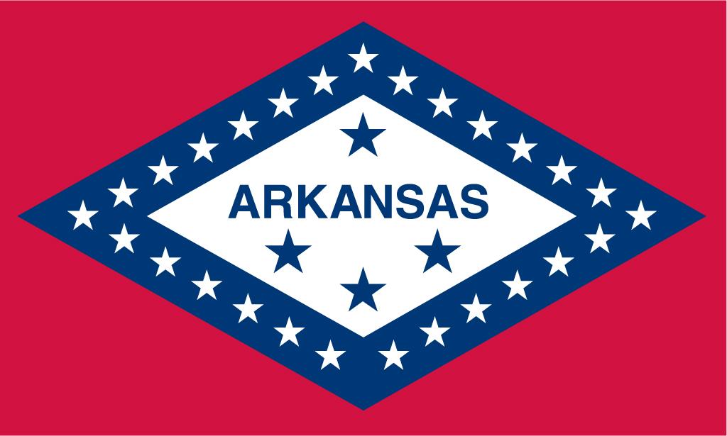 Arkansas gambling interest groups paying taxes on casino winnings