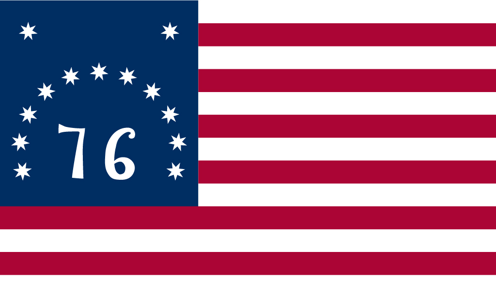 image relating to Printable Usa Flag titled United Region of The united states (United states) Flag Visuals