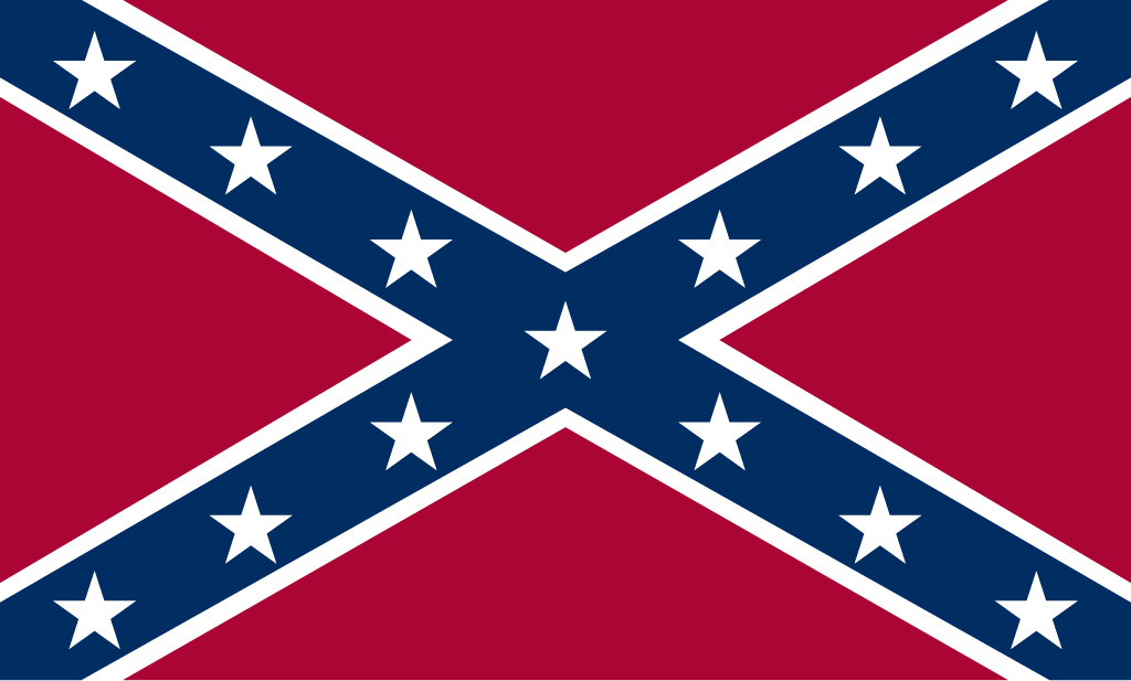 rebel flag wallpaper. Historic Flag Pictures: