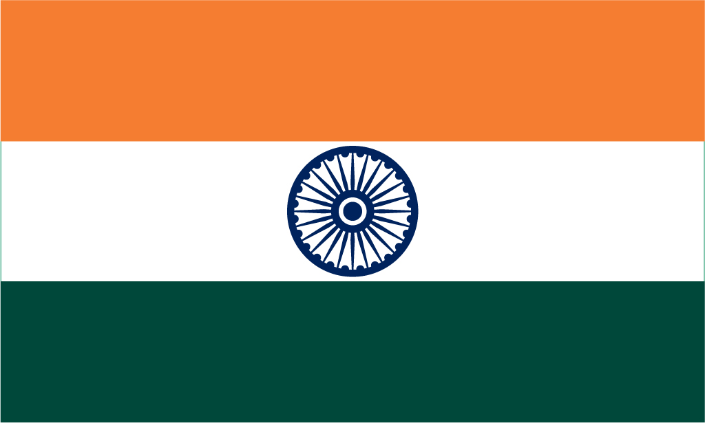 Exceptional image with regard to indian flag printable