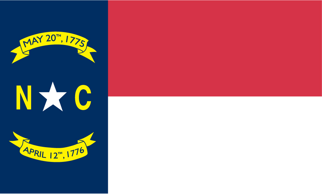 Visit North Carolina Official Site Autos Post