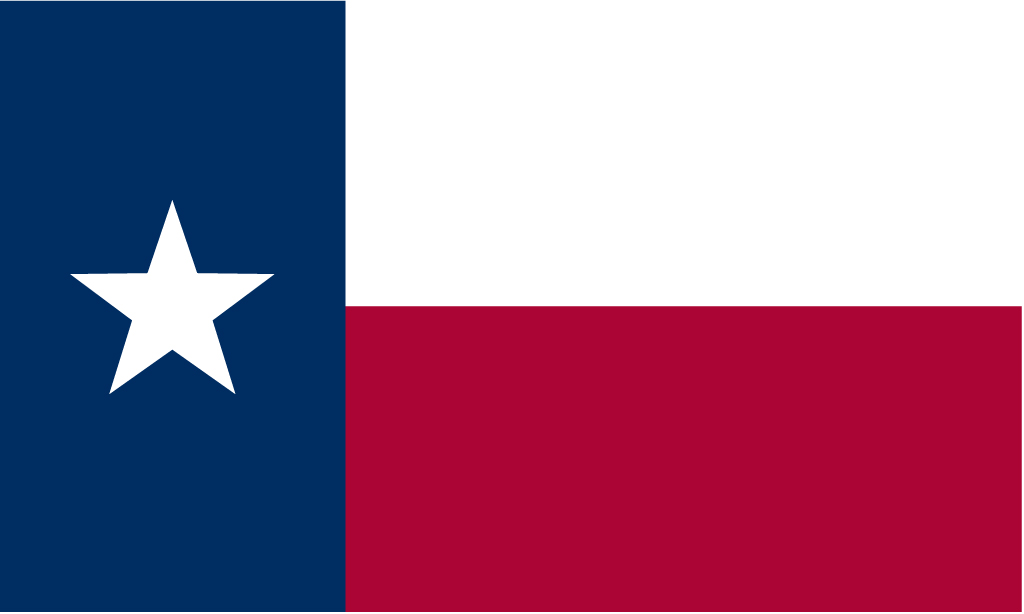 http://www.flagpictures.org/downloads/print/texas1.jpg