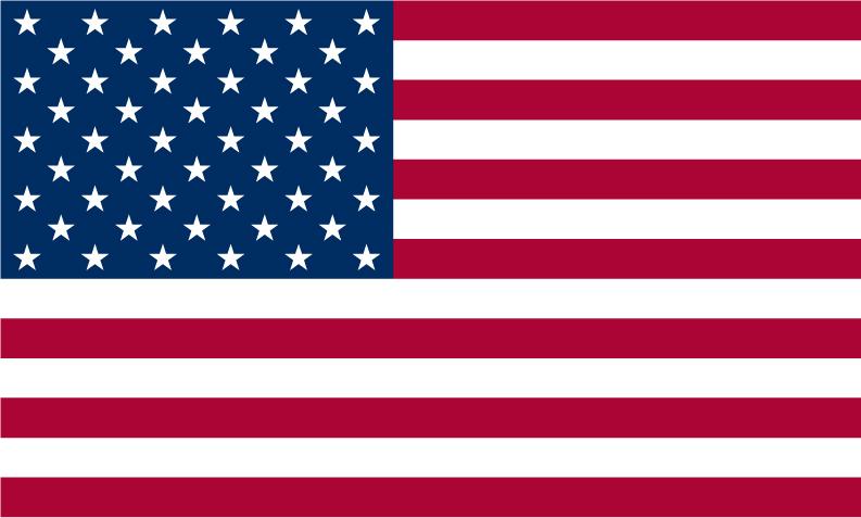 download american flag