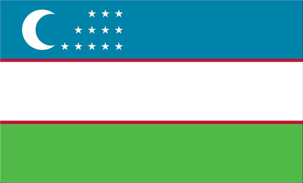 http://www.flagpictures.org/downloads/print/uzbekistan1.jpg?605
